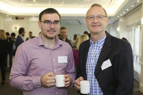 0006_NOTTINGHAM PARTNERS CRICKET WORLD CUP BREAKFAST_ TRENT BRIDGE_20190423_NH1_0006